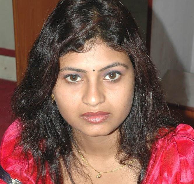 Kannada par sex